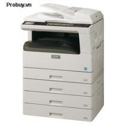 Máy photocopy Sharp AR-5623NV