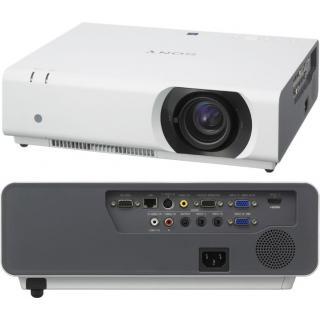 Máy chiếu Sony VPL-CX235