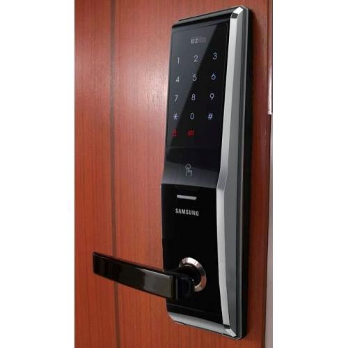 Khóa cửa điện tử samsung SHS-5230