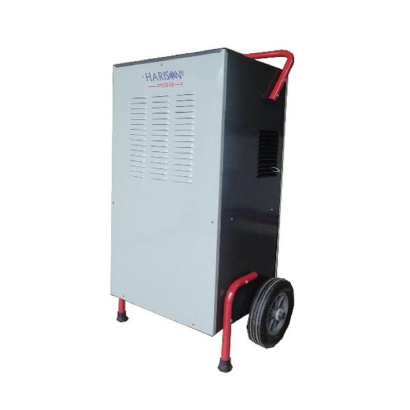 Probuy chuyên cung cấp, cho thuê máy hút ẩm công nghiệp, thuê máy hút ẩm công nghiệp