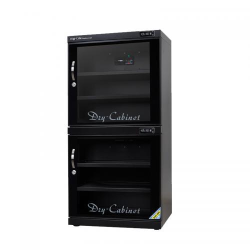 Tủ chống giúp bảo vệ thiết bị điện tử